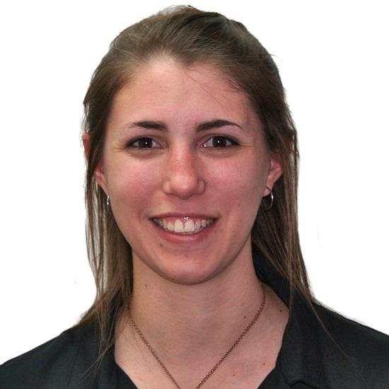 Kayla Shearhart