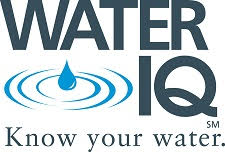 water-iq-mark